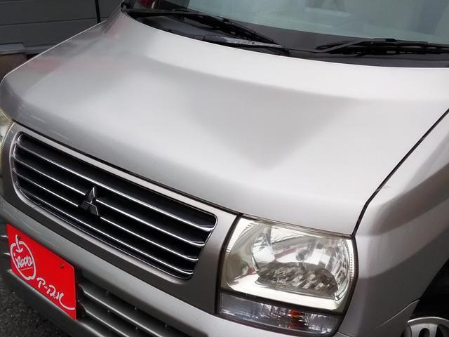 三菱 トッポBJ S 車検2年付き