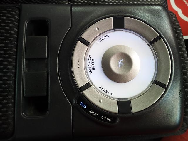 トヨタ bB Z 煌 純正HDDナビ 1年保証