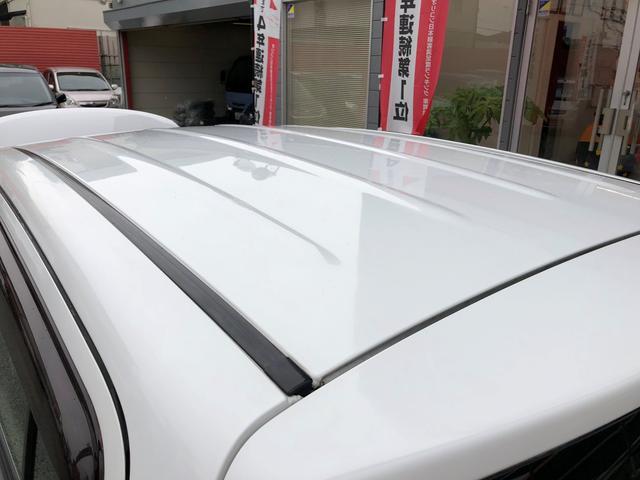 VP  当店買取車 キーレスキー 1年保証(20枚目)