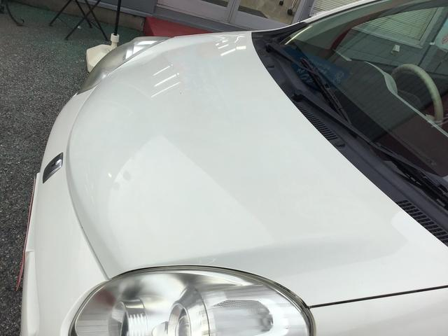 「トヨタ」「パッソ」「コンパクトカー」「茨城県」の中古車32