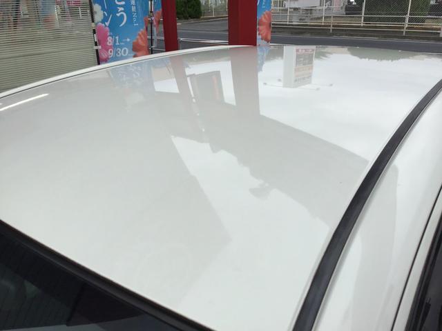 「トヨタ」「パッソ」「コンパクトカー」「茨城県」の中古車33