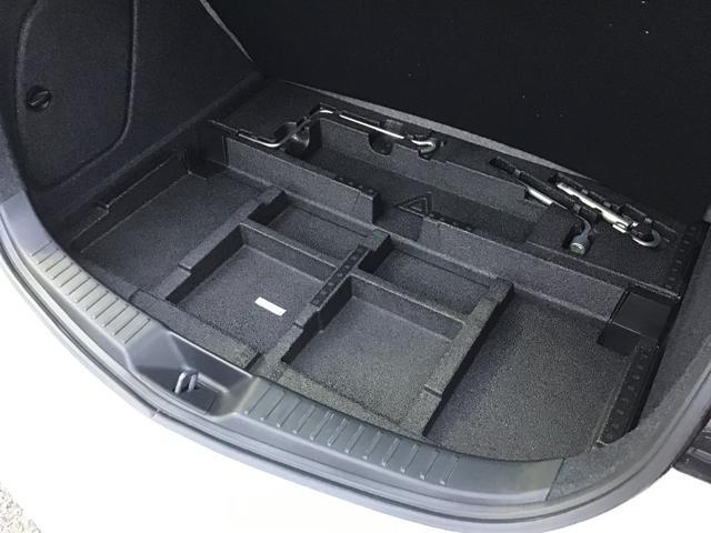 「マツダ」「アクセラスポーツ」「コンパクトカー」「茨城県」の中古車18