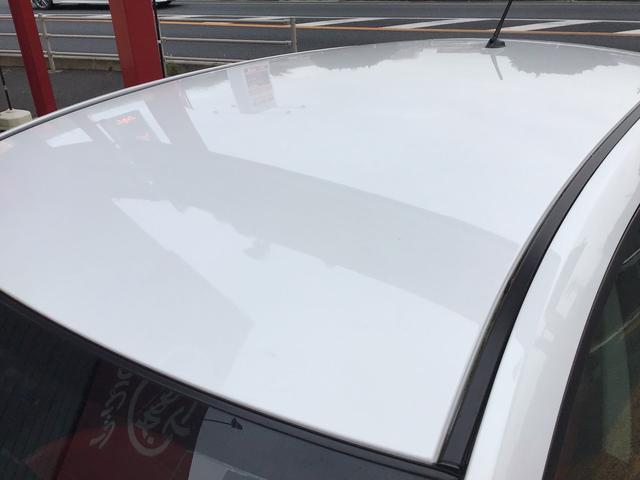 「マツダ」「アクセラスポーツ」「コンパクトカー」「茨城県」の中古車36