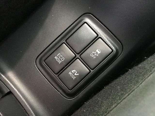 「トヨタ」「アクア」「コンパクトカー」「茨城県」の中古車13