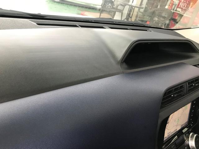 「トヨタ」「アクア」「コンパクトカー」「茨城県」の中古車29