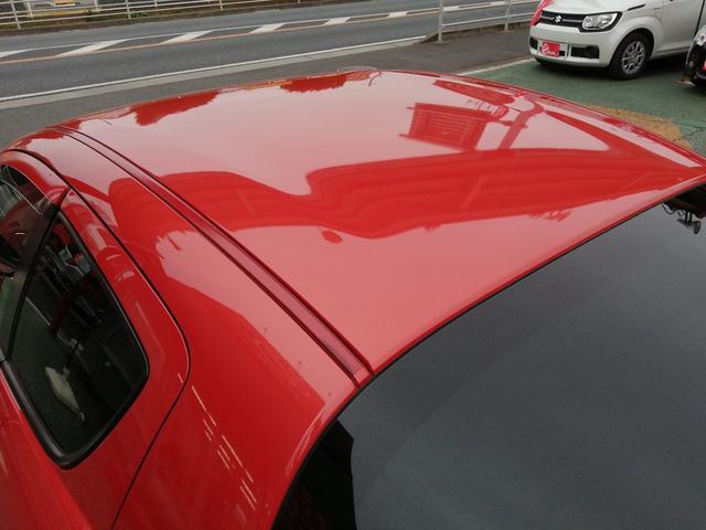 「マツダ」「RX-8」「クーペ」「茨城県」の中古車12