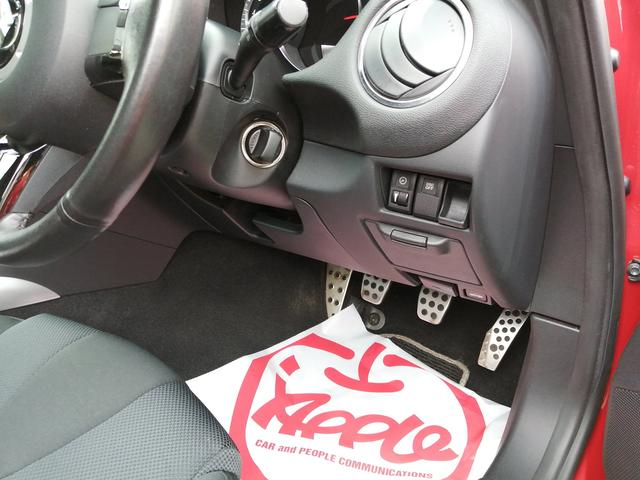 「マツダ」「RX-8」「クーペ」「茨城県」の中古車18
