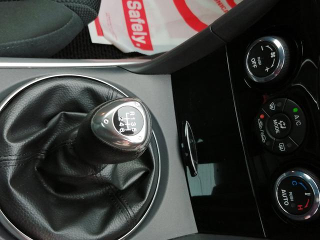 「マツダ」「RX-8」「クーペ」「茨城県」の中古車19