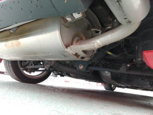 「マツダ」「RX-8」「クーペ」「茨城県」の中古車37