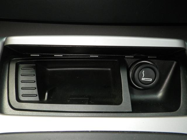 BMW BMW 320i 社外ナビ ETC