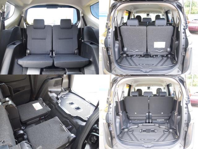 トヨタ シエンタ G両側電動ドア 自動ブレーキ バックカメラ ETC フルセグ