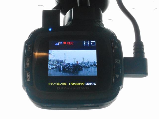 ホンダ フリード G ジャストセレクション ナビTV Bカメラ PSD HID