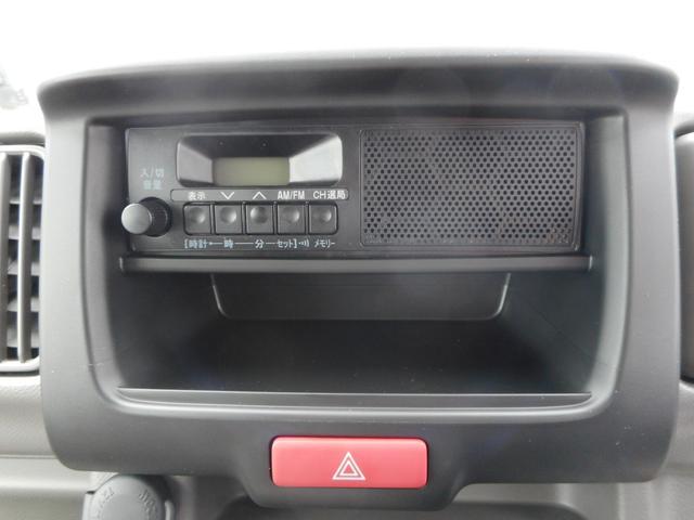PAリミテッド 4AT 2WD ハイルーフ レーダーブレーキ(11枚目)
