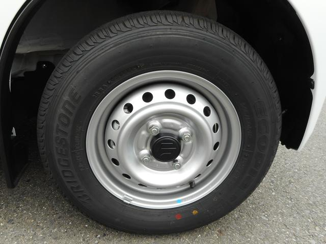 PAリミテッド 4AT 2WD ハイルーフ レーダーブレーキ(19枚目)