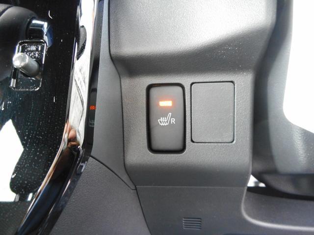 L SAIII 4WD ナビTV Bカメラ 両側PSD(13枚目)