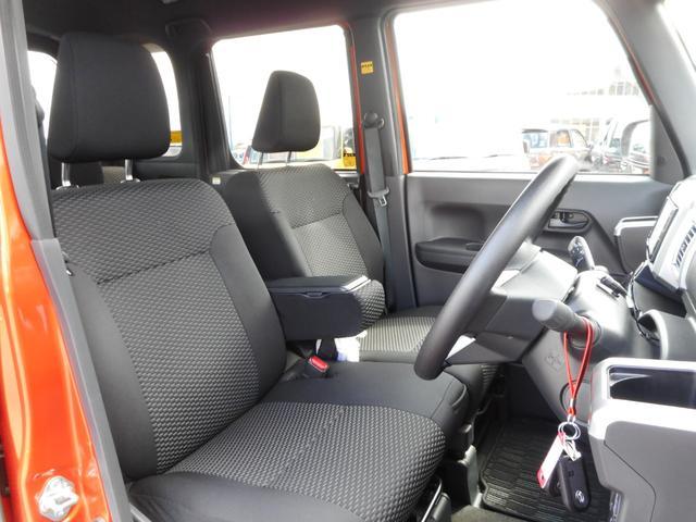 L SAIII 4WD ナビTV Bカメラ 両側PSD(17枚目)