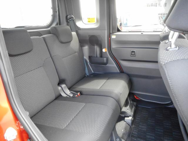 L SAIII 4WD ナビTV Bカメラ 両側PSD(18枚目)