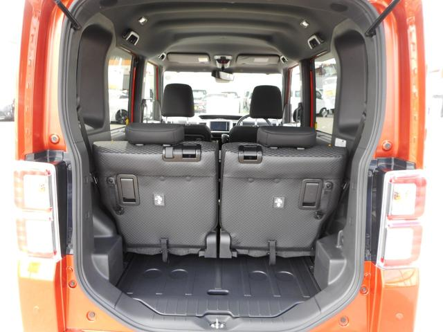 L SAIII 4WD ナビTV Bカメラ 両側PSD(19枚目)