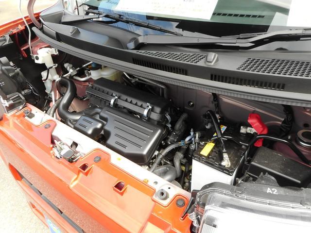 L SAIII 4WD ナビTV Bカメラ 両側PSD(20枚目)