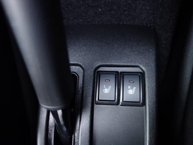 XC ワンオーナー オートマ 4WD レイズ16インチAW ヨコハマジオランダーマッドタイヤ 純正7インチナビ ETC2.0 バックカメラ ドラレコ フロアマット バイザー スペアキー有(44枚目)