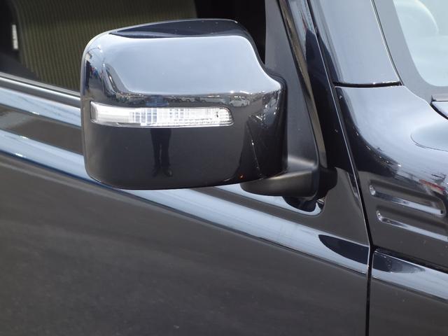 XC ワンオーナー オートマ 4WD レイズ16インチAW ヨコハマジオランダーマッドタイヤ 純正7インチナビ ETC2.0 バックカメラ ドラレコ フロアマット バイザー スペアキー有(47枚目)
