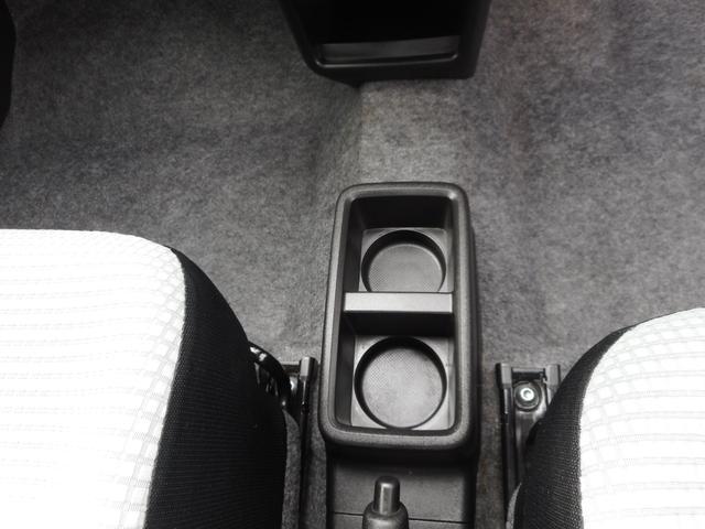 L ワンオーナー アイドリングストップ キーレス シートヒーター 車検R4年4月 純正CD(40枚目)