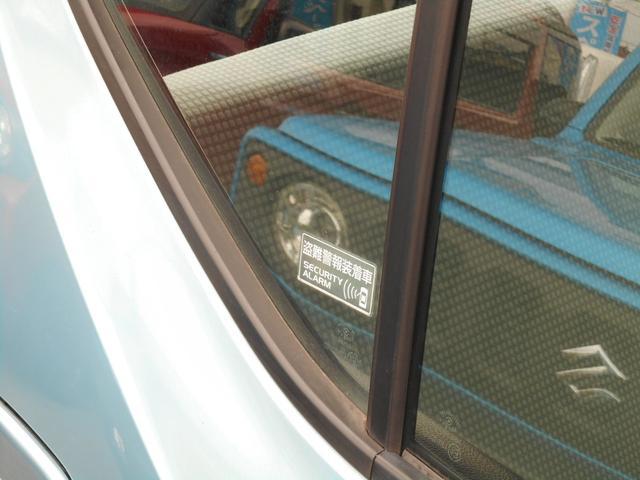 L ワンオーナー アイドリングストップ キーレス シートヒーター 車検R4年4月 純正CD(44枚目)
