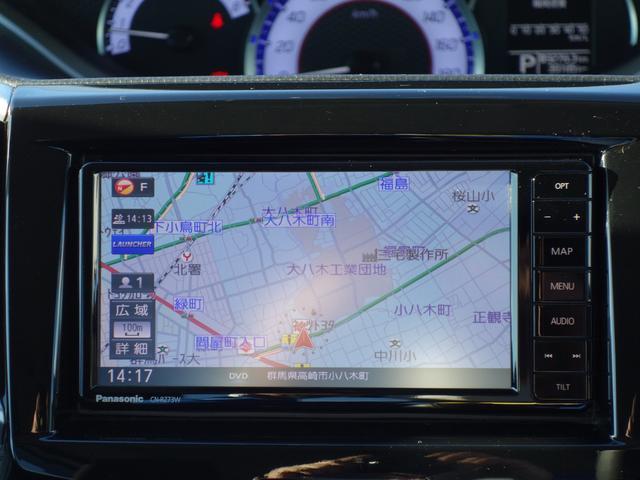 ハイブリッドMV 全方位モニター フルセグ純正SDナビ ETC 両側電動スライドドア DCBS LEDヘッドライト クルーズコントオール ワンオーナー車 タイヤ4本新品 キーフリー(8枚目)