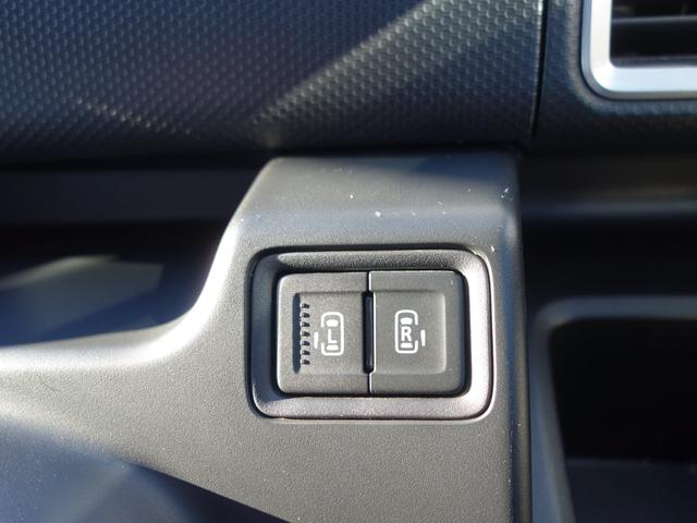 ハイブリッドMV 全方位モニター フルセグ純正SDナビ ETC 両側電動スライドドア DCBS LEDヘッドライト クルーズコントオール ワンオーナー車 タイヤ4本新品 キーフリー(48枚目)
