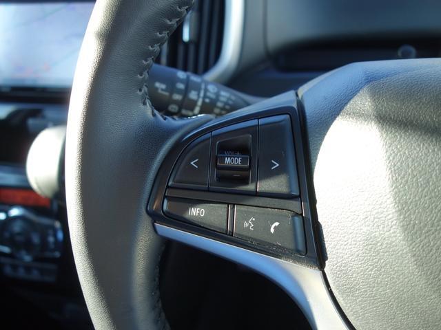 ハイブリッドMV 全方位モニター フルセグ純正SDナビ ETC 両側電動スライドドア DCBS LEDヘッドライト クルーズコントオール ワンオーナー車 タイヤ4本新品 キーフリー(49枚目)