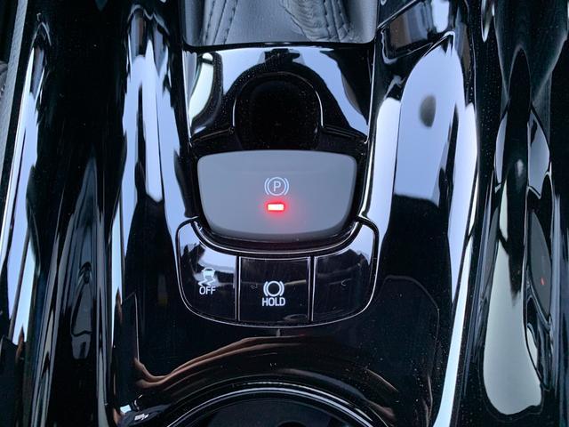 G-T 純正8インチディスプレイオーディオ ナビTV付 全方位カメラ インテリジェントクリアランスソナー ETC2.0 ハーフレザーシート LED セーフティセンス ACC レーンキープ 18インチAW(52枚目)