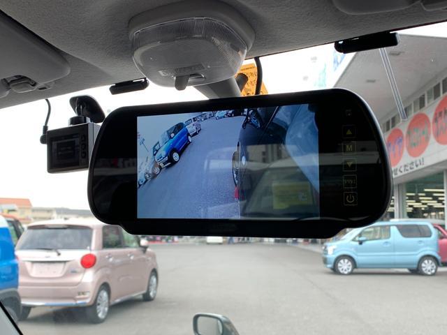ランドベンチャー 5MT 4WD ナビフルセグTV バックサイドモニター ドラレコ ワンオーナー 2インチリフトアップ 社外リーディングアーム 社外ラテラルロッド マッドタイヤ 車検R5年1月 マット バイザー(13枚目)
