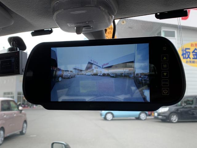 ランドベンチャー 5MT 4WD ナビフルセグTV バックサイドモニター ドラレコ ワンオーナー 2インチリフトアップ 社外リーディングアーム 社外ラテラルロッド マッドタイヤ 車検R5年1月 マット バイザー(24枚目)