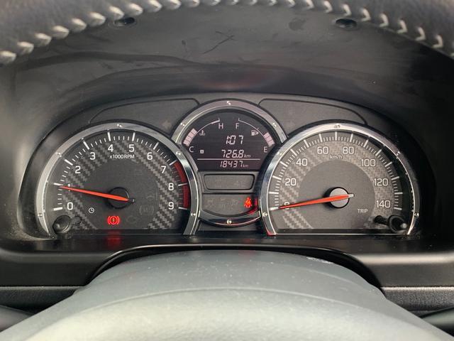 ランドベンチャー 5MT 4WD ナビフルセグTV バックサイドモニター ドラレコ ワンオーナー 2インチリフトアップ 社外リーディングアーム 社外ラテラルロッド マッドタイヤ 車検R5年1月 マット バイザー(30枚目)