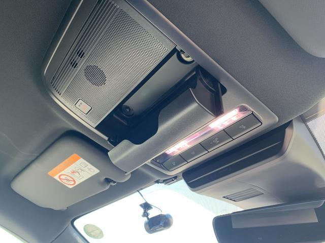 20Sプロアクティブ ツーリングセレクション 360°ビュー 8.8インチマツダコネクトナビTV シートヒーター パワーシート パーキングセンサー レーダークルコン レーンキープアシスト BSM RCTA 社外ドラレコ 新車保証継承付(25枚目)