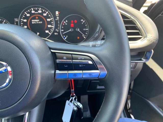 20Sプロアクティブ ツーリングセレクション 360°ビュー 8.8インチマツダコネクトナビTV シートヒーター パワーシート パーキングセンサー レーダークルコン レーンキープアシスト BSM RCTA 社外ドラレコ 新車保証継承付(26枚目)
