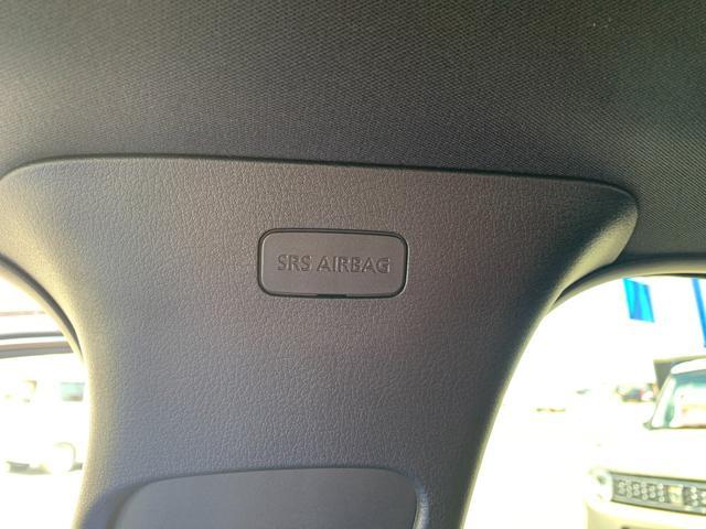 20Sプロアクティブ ツーリングセレクション 360°ビュー 8.8インチマツダコネクトナビTV シートヒーター パワーシート パーキングセンサー レーダークルコン レーンキープアシスト BSM RCTA 社外ドラレコ 新車保証継承付(35枚目)