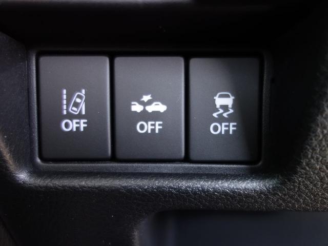 ハイブリッドXS 純正8インチフルセグナビTV 両側電動スライドドア バックカメラ スズキセーフティサポート LEDヘッドライト 純正前方ドライブレコーダー ビルトインETC ハーフレザー調シート 車検R5年2月(10枚目)
