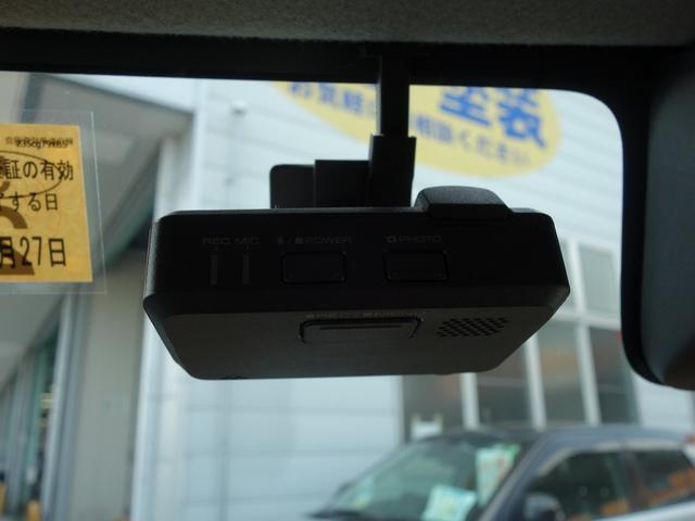 ハイブリッドXS 純正8インチフルセグナビTV 両側電動スライドドア バックカメラ スズキセーフティサポート LEDヘッドライト 純正前方ドライブレコーダー ビルトインETC ハーフレザー調シート 車検R5年2月(12枚目)