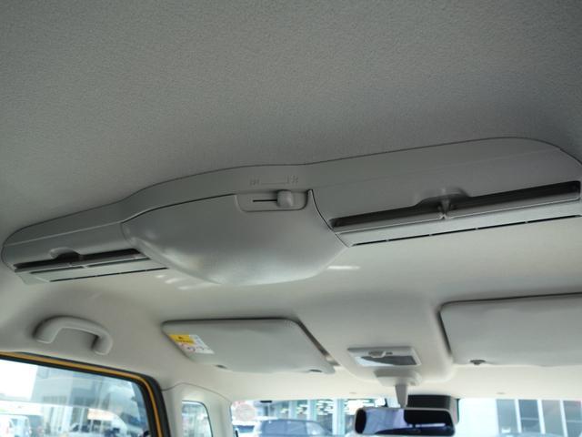 ハイブリッドXS 純正8インチフルセグナビTV 両側電動スライドドア バックカメラ スズキセーフティサポート LEDヘッドライト 純正前方ドライブレコーダー ビルトインETC ハーフレザー調シート 車検R5年2月(16枚目)