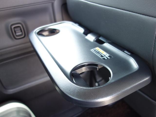 ハイブリッドXS 純正8インチフルセグナビTV 両側電動スライドドア バックカメラ スズキセーフティサポート LEDヘッドライト 純正前方ドライブレコーダー ビルトインETC ハーフレザー調シート 車検R5年2月(49枚目)