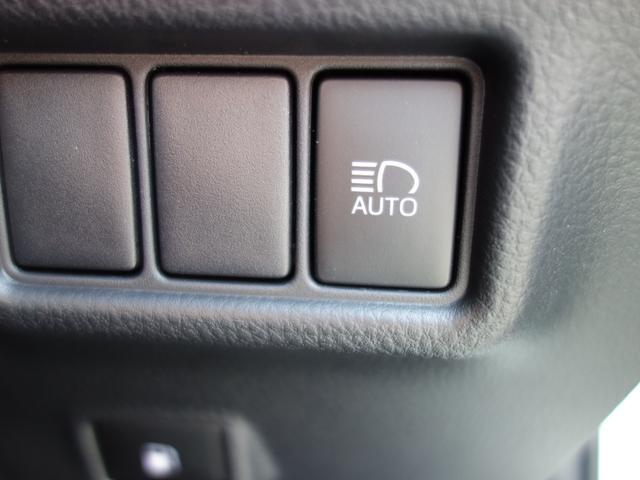 S GRスポーツ 8インチディスプレイ ナビフルセグTV バックカメラ オプション19インチアルミ BSM付 シートヒーター付 LEDライト フォグ ワンオーナー 新車保証継承付 ACC セーフティセンス(12枚目)