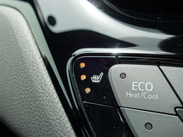 S GRスポーツ 8インチディスプレイ ナビフルセグTV バックカメラ オプション19インチアルミ BSM付 シートヒーター付 LEDライト フォグ ワンオーナー 新車保証継承付 ACC セーフティセンス(19枚目)