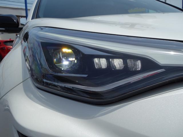 S GRスポーツ 8インチディスプレイ ナビフルセグTV バックカメラ オプション19インチアルミ BSM付 シートヒーター付 LEDライト フォグ ワンオーナー 新車保証継承付 ACC セーフティセンス(31枚目)