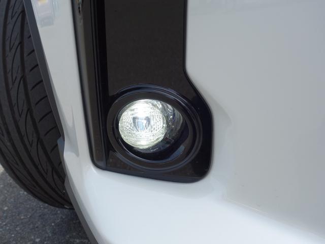 S GRスポーツ 8インチディスプレイ ナビフルセグTV バックカメラ オプション19インチアルミ BSM付 シートヒーター付 LEDライト フォグ ワンオーナー 新車保証継承付 ACC セーフティセンス(32枚目)