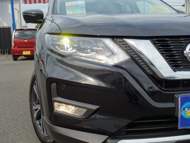 20X ワンオーナー 4WD 純正9インチフルセグナビTV アラウンドビューモニタ プロパイロット エマージェンシーブレーキ LEDヘッドライト 純正18インチアルミホイール パワーバックドア 車検R5年2月(15枚目)