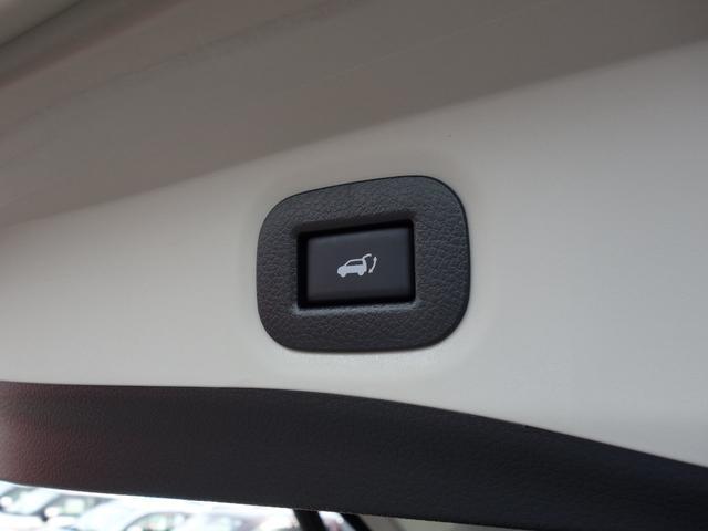 20X ワンオーナー 4WD 純正9インチフルセグナビTV アラウンドビューモニタ プロパイロット エマージェンシーブレーキ LEDヘッドライト 純正18インチアルミホイール パワーバックドア 車検R5年2月(41枚目)