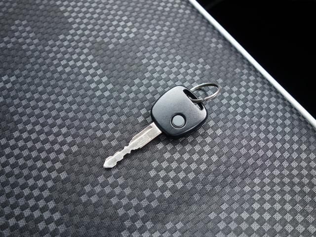 G 5MT リフトアップ MLJ14インチアルミ グラントレックタイヤ レアルステアリング LEDライト SDナビ フルセグTV シートヒーター 前後ドラレコ 車検整備付 ワンオーナー OP色(12枚目)
