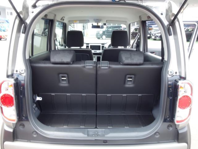 G 5MT リフトアップ MLJ14インチアルミ グラントレックタイヤ レアルステアリング LEDライト SDナビ フルセグTV シートヒーター 前後ドラレコ 車検整備付 ワンオーナー OP色(19枚目)