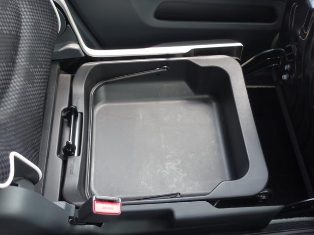 G 5MT リフトアップ MLJ14インチアルミ グラントレックタイヤ レアルステアリング LEDライト SDナビ フルセグTV シートヒーター 前後ドラレコ 車検整備付 ワンオーナー OP色(23枚目)